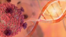 Hombres son más vulnerables al cáncer que las mujeres, ¿por qué?