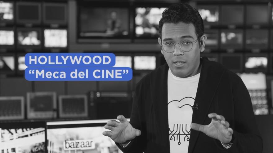En La Nube: ¿Quién es el malo de la película?