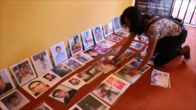 México busca mejorar atención a víctimas de violencia