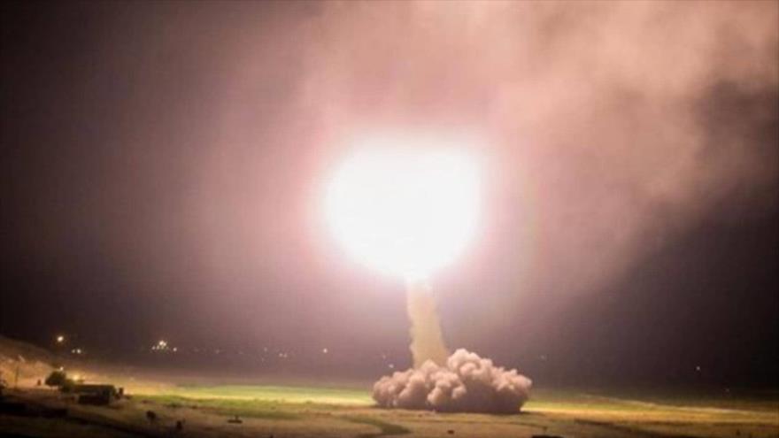 Vídeo: Seis confesiones sobre ataque de Irán a EEUU en Irak | HISPANTV