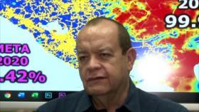 Nicaragua destinará 340 millones de dólares en electrificación