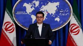 Irán: Davos, una oportunidad de diálogo que se perdió