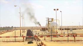 Visita de Arreaza a Irán. Precio mundial de crudo. Informe de FMI