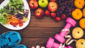 Conozcan las mejores y peores dietas para perder el peso en 2020