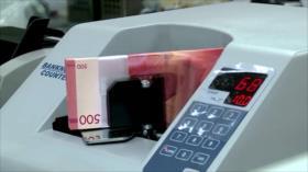 Nicaragua recibirá más financiamiento del BCIE