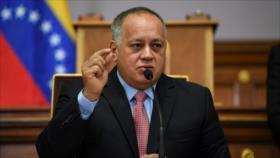 Venezuela: Comando Sur quiere abrir rutas de drogas en Colombia