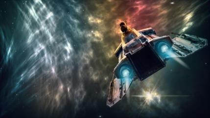 Lexus presenta su versión de vehículos lunares del futuro