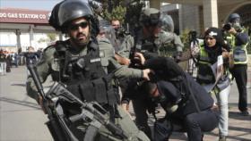 CPI pospone indagar crímenes de Israel por magnitud de lista