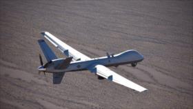 EEUU desafía a Rusia y despliega drones MQ-9 Reaper en Rumania