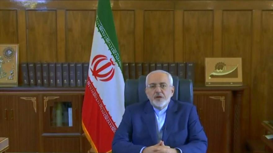 Diálogos de Irán en región. Homenaje a Soleimani. Marcha en Irak