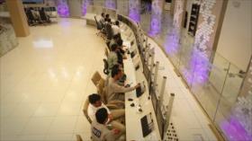 Irán Hoy: Exportaciones tecnológicas de Irán