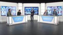 Foro Abierto: Estados Unidos: el impeachment de Trump en el Senado