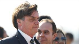 Bolsonaro genera otra polémica: el indio es cada vez más ser humano