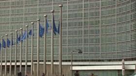Zarif y Europa. Apoyo de Maduro a Irak. Encuentro antimperialista
