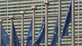 Servilismo de UE. Mentiras de Trump. Espionaje de Colombia