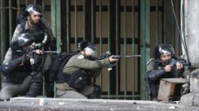 Israel refuerza a sus militares ante anuncio de 'acuerdo del siglo'