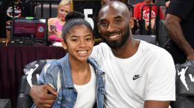Muere leyenda de baloncesto Kobe Bryant en accidente de helicóptero
