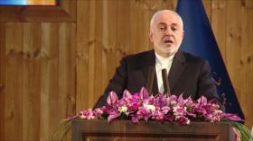 Caída de avión de EEUU. Irán vs acuerdo del siglo. Juicio a Trump
