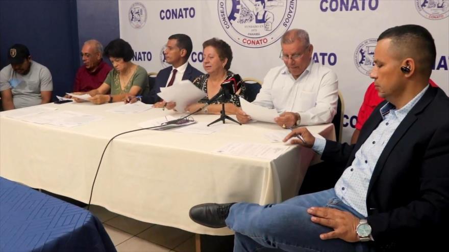 Presentan propuestas para paliar crisis en la CSS de Panamá