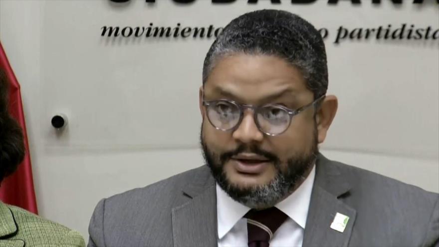 Sigue alta percepción de la corrupción en República Dominicana