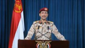Yemen afirma haber atacado Aramco y una base aérea en Arabia Saudí