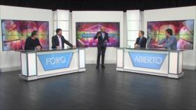 Foro Abierto: España; sube el salario mínimo
