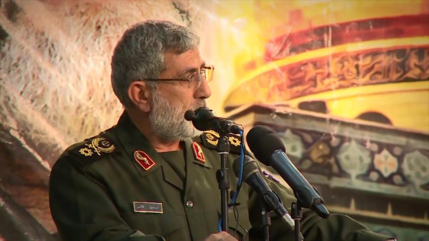 Irán Hoy: La nueva estrategia de Irán