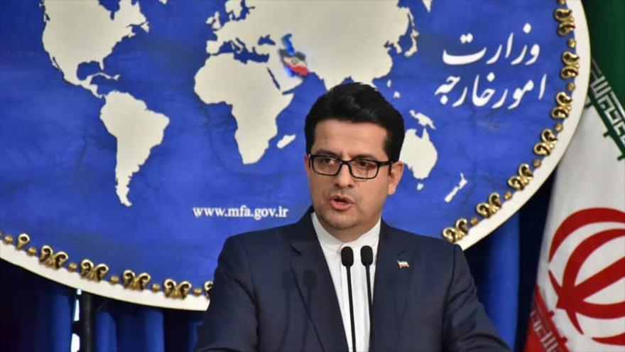 Irán: Sanción contra Salehi no detendrá nuestro progreso nuclear | HISPANTV