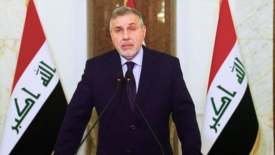 Reacciones a la elección de Alawi como el nuevo premier iraquí