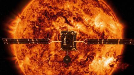 Tormentas solares pueden golpear la Tierra y causar diversos daños