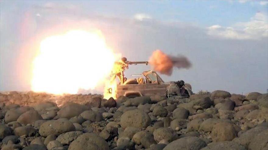 ¿Por qué es importante nueva operación yemení contra Arabia Saudí? | HISPANTV