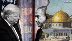 El silencio, señal de complicidad con el nacionalsionismo