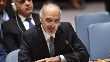 """Siria carga contra """"ilegal"""" presencia militar de Turquía en Idlib"""