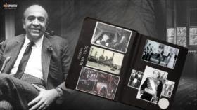 Hoveyda, el periodo de la vida y muerte: Parte 2