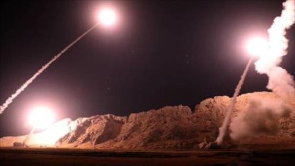 ¿Por qué resurge un nuevo orden mundial de la tensión Irán-EEUU?
