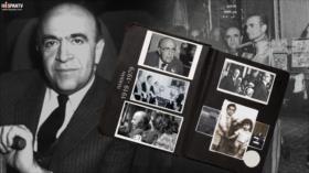 Hoveyda, el periodo de la vida y muerte: Parte 3