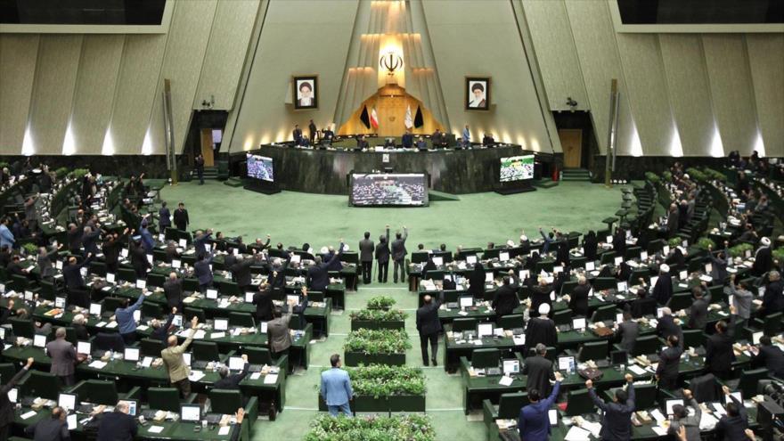 ¿Cómo son las elecciones parlamentarias de la República Islámica? | HISPANTV