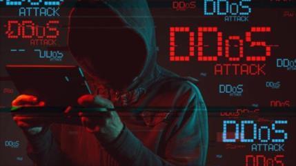 Irán repele ataque cibernético a sus proveedores de Internet