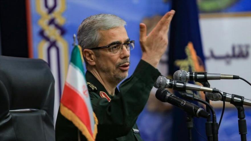 Irán: Hegemonía de EEUU ya no es eficaz en ecuaciones de la región | HISPANTV