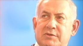 Dentro de Israel: Epidemia de sobornos