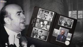 Hoveyda, el periodo de la vida y muerte: Parte 6