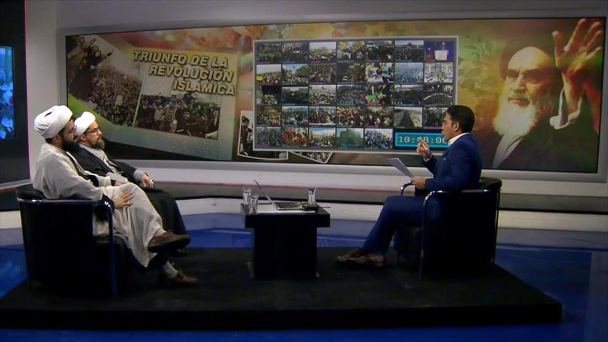Qomi: Revolución Islámica marcó declive del imperialismo en la región | HISPANTV