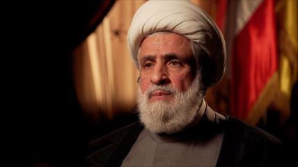 'Bajo liderazgo del Líder de Irán fracasarán planes Israel-EEUU '