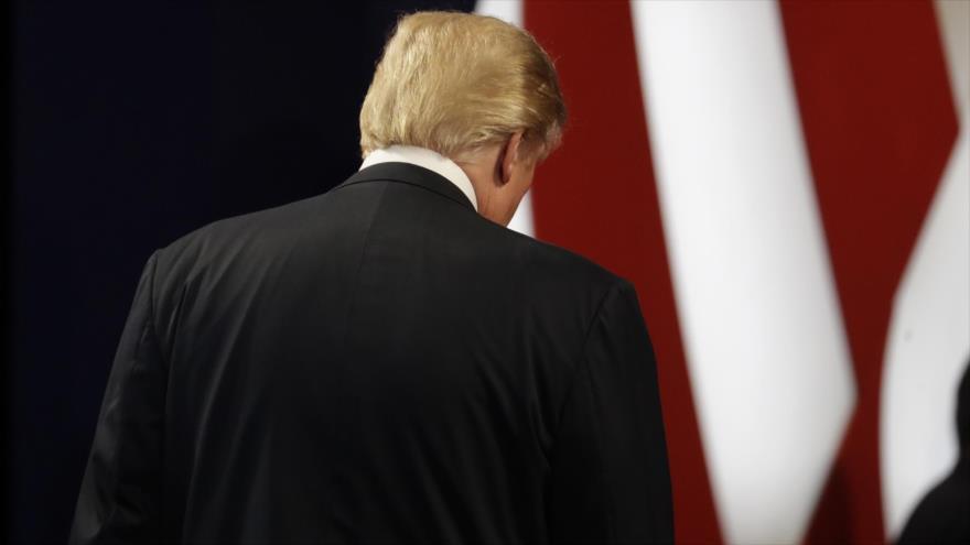 ¿EEUU o Irán, quién mintió al mundo sobre últimos avatares? | HISPANTV