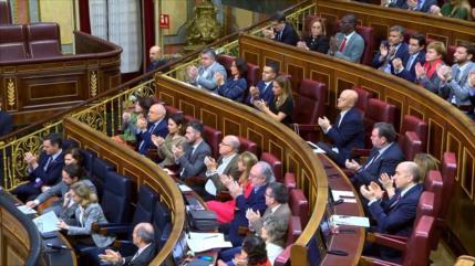 España desclasificará el expediente de 'Billy el Niño'