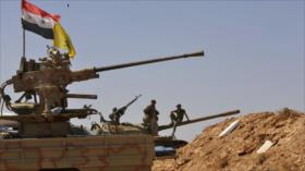 'Todo listo para una dura venganza contra EEUU por Soleimani'