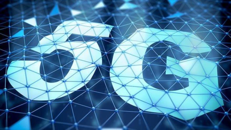 Irán termina los preparativos para lanzar Internet 5G.