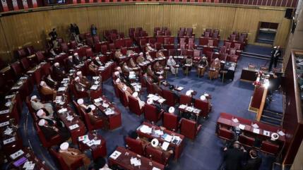 ¿Cómo son las elecciones de la Asamblea de Expertos en Irán?