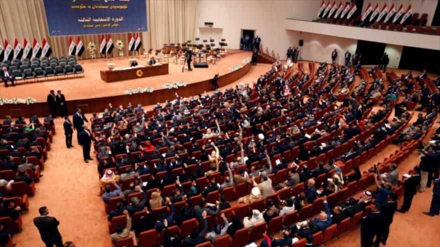 'Trump bloquea una investigación sobre asesinato de Soleimani' | HISPANTV