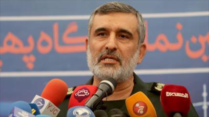 'Informes de EEUU sobre ataque iraní son una clara humillación'